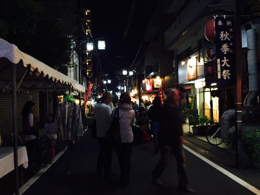 2014-StreetFair