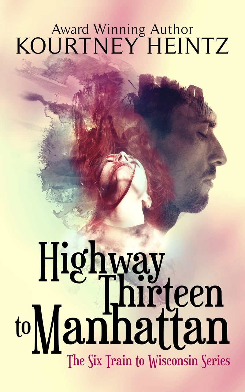 Highway-Thirteen-to-Manhattan-4-mod1-Amazon