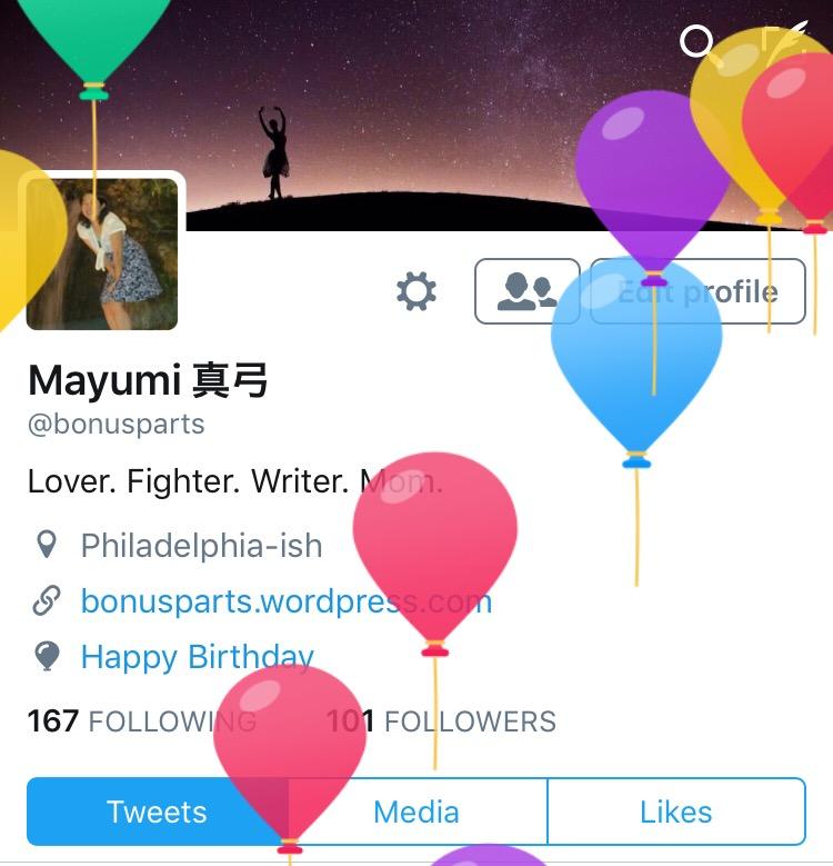 twitterballoons