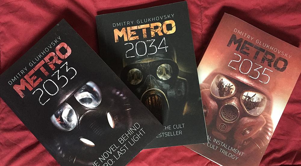 Metro2033_1.png